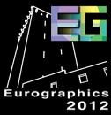 EG2012